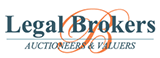 Legal Brokers BVBA