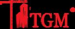 TGM TOWER CRANE