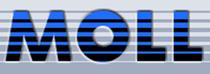 Moll Maschinenhandels GmbH i.L.