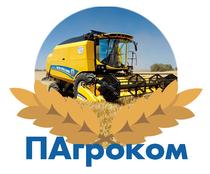 """TOV """"PAgrokom"""""""