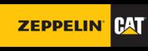 Zeppelin Osterreich GmbH