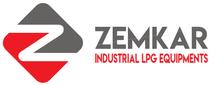 ZEMKAR Industrial LPG Equipments