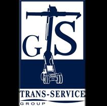"OOO ""Trans-Servis-KTT"""