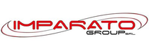 Imparato Group srl