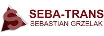 SEBA-TRANS SEBASTIAN GRZELAK