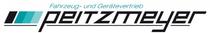 PEITZMEYER Fahrzeug- und Gerätevertrieb