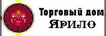Torgovyy dom Yarilo