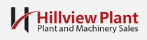 HILLVIEW PLANT & COMMERCIALS LTD