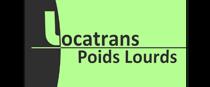 LOCATRANS POIDS LOURDS