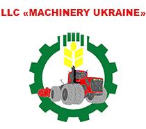 LLC «MACHINERY UKRAINE»
