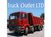 Truck Outlet LTD
