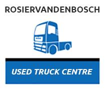 ROSIERVANDENBOSCH Used Truck Centre