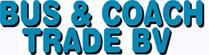 Bus & Coach Trade BV