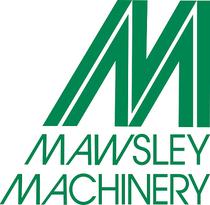 Mawsley Machinery Ltd