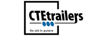 CTE Trailers Bulgaria Ltd.