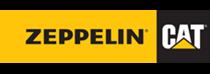 Zeppelin Baumaschinen GmbH NL Chemnitz, Dresden