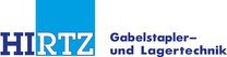 Georg Hirtz GmbH & Co. KG