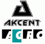 PP Aksent-Agro