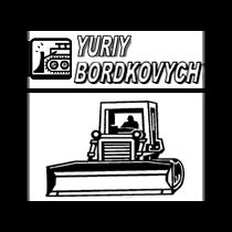 Y.B. Vermittlungs- und Handelsagentur Inh. Yuriy Bordkovych