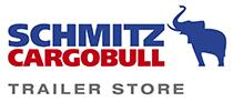 Cargobull Trailer Store Rio Maior