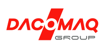 Dacomaq Group