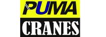PUMA Cranes