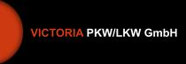 Victoria PKW/LKW GmbH