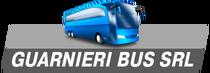Guarnieri Bus Srl