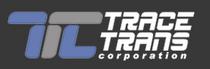 TRACE TRANS CORPORATION SRL