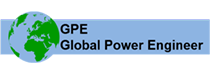 GPE Global Power Engineer