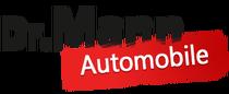 Dr. Mann Automobile GmbH