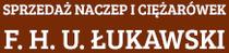 F.H.U MIROSŁAW ŁUKAWSKI