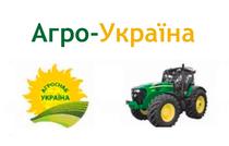 "TOV ""Agro-Ukrayina"""