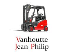 Vanhoutte Trading BV