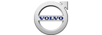 Volvo Used Bus Center