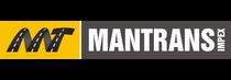MANTRANS IMPEX SRL
