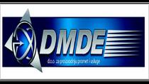 DMDE D.O.O.