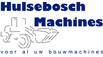 Hulsebosch Machines