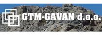 GTM-Gavan