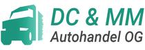 DC & MM Autohandel OG