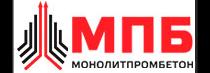 MONOLITPROMBETON