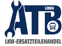 ATB GmbH