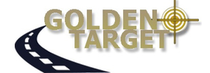 Golden Target Heavy Equipment LLC