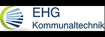 Energiehandels- und Beratungsgesellschaft mbH