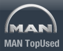MAN Truck & Bus Deutschland GmbH  TopUsed Center Bus Stuttgart