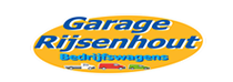 Garage Rijsenhout Bedrijfswage