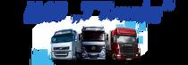 "UAB ""T Trucks"""