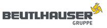 Carl Beutlhauser Kommunal- und Fördertechnik GmbH & Co. KG