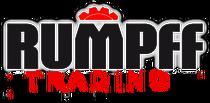 Rumpff Trading