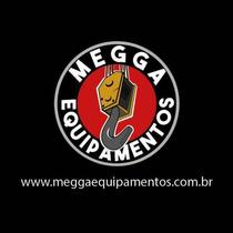 Megga Equipamentos